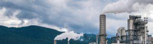 Air Quality Gas Chromatograph