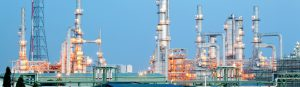Industrial Gas Slide Orthodyne